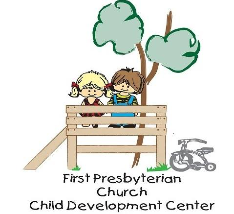 Day Care Center logo Gainesville GA