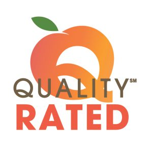 Quality Rated Child Care Center Gainesville GA